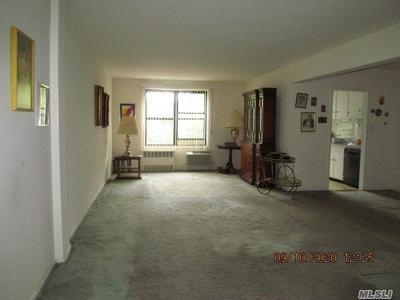 80-35 SPRINGFIELD BLVD # 5-P, Bayside, NY 11427 - Photo 2