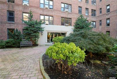67-40 YELLOWSTONE BLVD # 1D, Forest Hills, NY 11375 - Photo 2