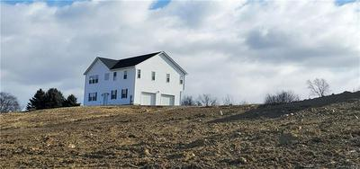 LOT 8 MT HOPE ROAD, Middletown, NY 10940 - Photo 2