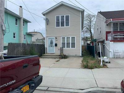 448 BEACH 47TH ST, Far Rockaway, NY 11691 - Photo 2
