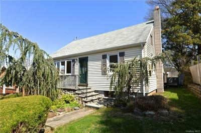 18 DICKINSON AVE, Orangetown, NY 10960 - Photo 1