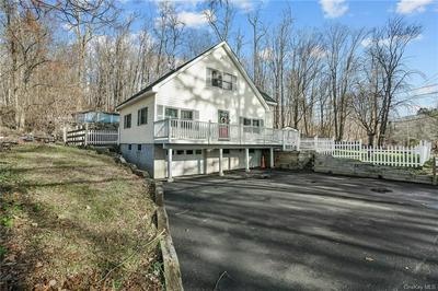 588 LUDINGTONVILLE RD, Holmes, NY 12531 - Photo 2