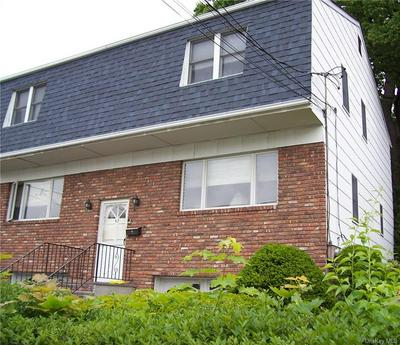 62 LINCOLN AVE E, West Harrison, NY 10604 - Photo 1