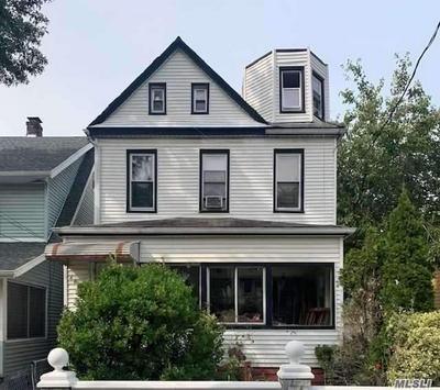 464 S 1ST AVE, Mount Vernon, NY 10550 - Photo 1