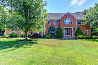 19 DEER MEADOW RUN, Brookhaven, NY 11719 - Photo 1