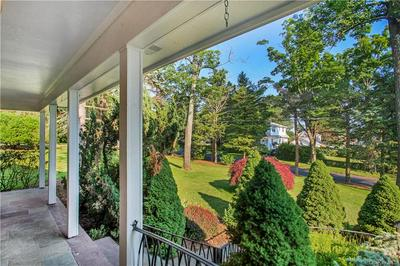 107 WESTLAKE DR, Mount Pleasant, NY 10595 - Photo 2