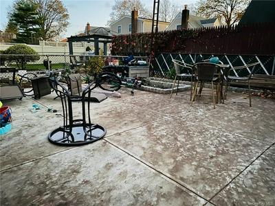 3188 RAWLINS AVE, BRONX, NY 10465 - Photo 2