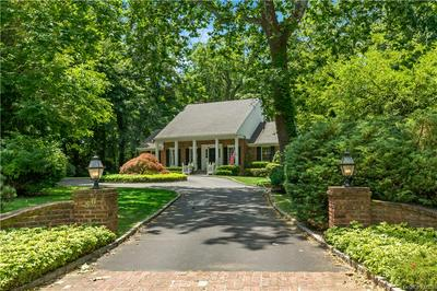 50 WILPUTTE PL, New Rochelle, NY 10804 - Photo 1