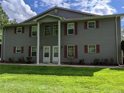 83 JIMAL DR, Middletown, NY 10940 - Photo 1