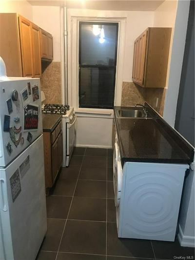 2122 VALENTINE AVE APT C, BRONX, NY 10457 - Photo 2