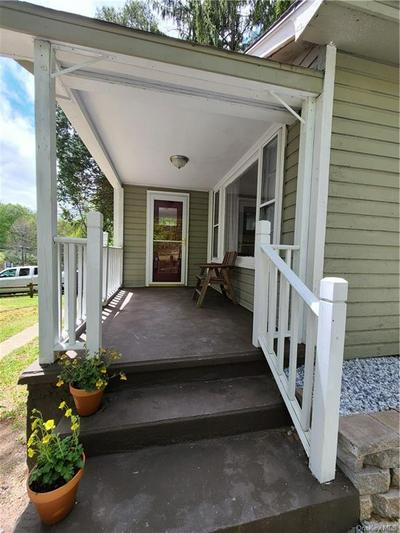 5101 STATE ROUTE 55, Liberty Town, NY 12734 - Photo 2