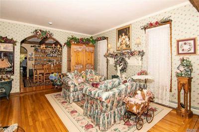 1737 HANCOCK ST, Hewlett, NY 11557 - Photo 2