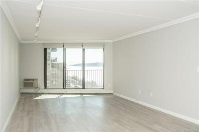 1155 WARBURTON AVE APT 9J, Yonkers, NY 10701 - Photo 2