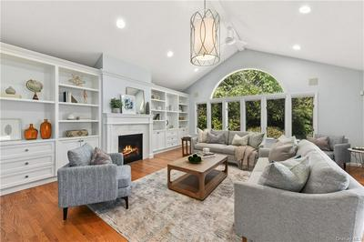 39 OLMSTED RD, Scarsdale, NY 10583 - Photo 2