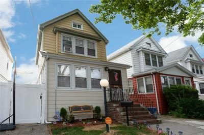 109-18 221ST ST, Queens Village, NY 11429 - Photo 2