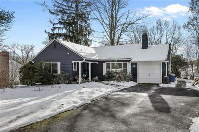 138 CHAPPAQUA RD, Briarcliff Manor, NY 10510 - Photo 1