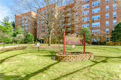 100 DEHAVEN DR APT 202, Yonkers, NY 10703 - Photo 2