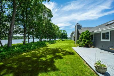 245 RIVER DR, Moriches, NY 11955 - Photo 1