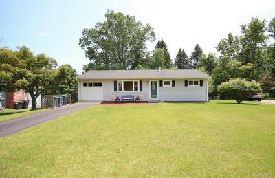 13 KEYSTONE PARK, Wallkill Town, NY 10940 - Photo 1