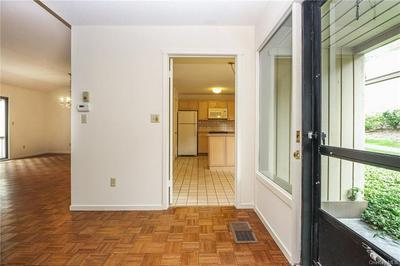 113 HERITAGE HLS # A, Somers, NY 10589 - Photo 2