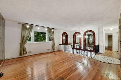 307 PARK VIEW AVE, Yonkers, NY 10710 - Photo 2