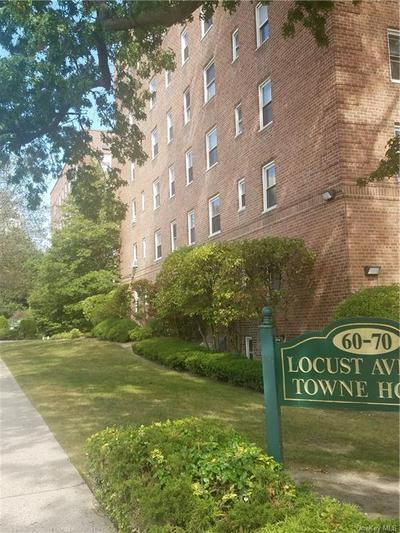 70 LOCUST AVE APT B205, New Rochelle, NY 10801 - Photo 1