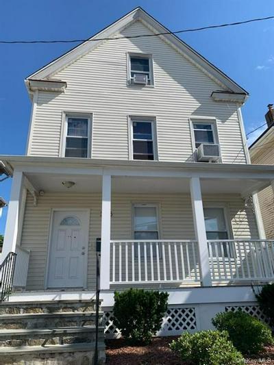345 N HIGH ST, Mount Vernon, NY 10550 - Photo 2