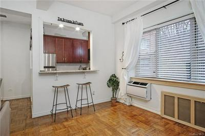 5425 VALLES AVE APT S2P, Bronx, NY 10471 - Photo 2