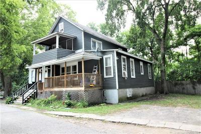 6 EATON CT, Ellenville, NY 12428 - Photo 2
