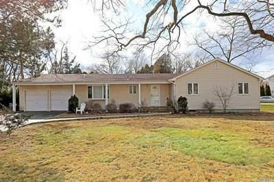 146 CLAY PITTS RD, Greenlawn, NY 11740 - Photo 2