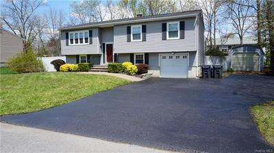 34 DONNA CHRYSTIE LN, Montgomery Town, NY 12586 - Photo 1