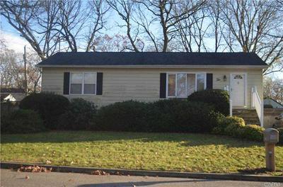 10 MAGNOLIA AVE, Lake Grove, NY 11755 - Photo 2