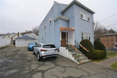 157 AMACKASSIN TER, Yonkers, NY 10703 - Photo 2