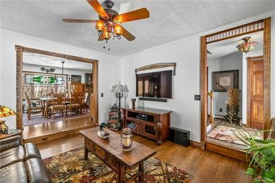 383 COX RD, Pine Bush, NY 12566 - Photo 2