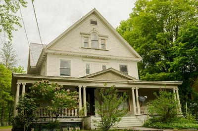 895 MAIN ST, Out Of Area Town, NY 12430 - Photo 1