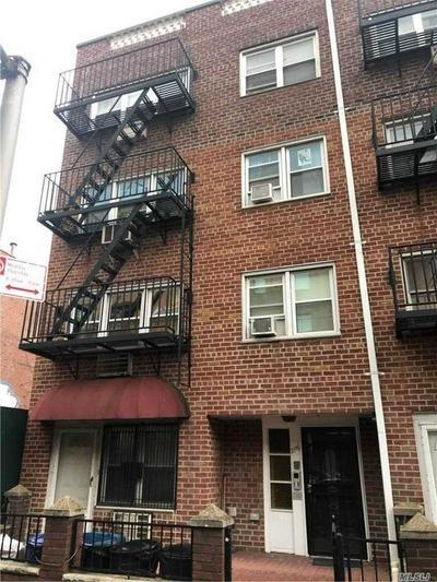 31-16 31ST ST, Long Island City, NY 11106 - Photo 1