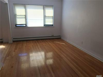 52-15 90TH ST # 2, Elmhurst, NY 11373 - Photo 2