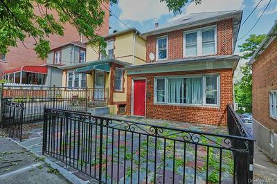 3528 RIVERDALE AVE, Bronx, NY 10463 - Photo 1
