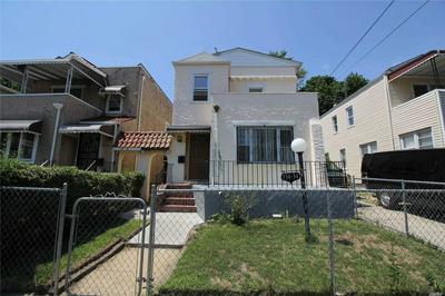 134-34 234TH ST, Rosedale, NY 11422 - Photo 1