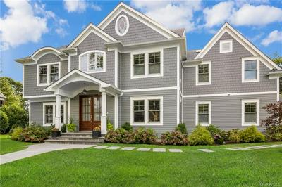 18 FORBES BLVD, Eastchester, NY 10709 - Photo 2