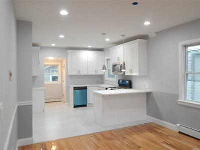 217-10 110TH RD, Queens Village, NY 11429 - Photo 1