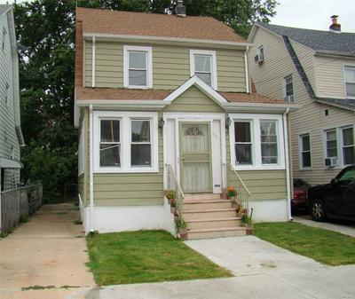 189-05 MANGIN AVE, Saint Albans, NY 11412 - Photo 1