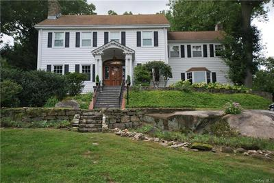 69 ROCKLEDGE RD, Yonkers, NY 10708 - Photo 1
