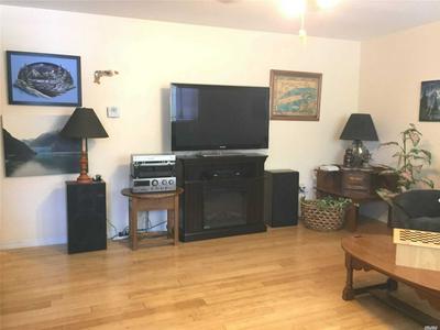 237 HICKSVILLE ROAD 1 C, Bethpage, NY 11714 - Photo 2