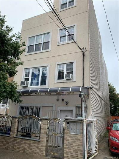 1350 TELLER AVE, BRONX, NY 10456 - Photo 1