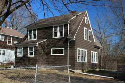 170 ULSTER AVE, WALDEN, NY 12586 - Photo 1