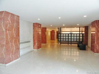 5500 FIELDSTON RD APT 5DD, Bronx, NY 10471 - Photo 2