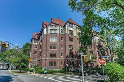 150 BURNS ST APT 4F, Forest Hills, NY 11375 - Photo 1