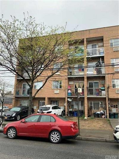 55-03 98TH ST, Corona, NY 11368 - Photo 1