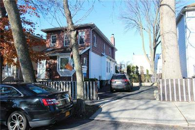 124-11 9TH AVE, College Point, NY 11356 - Photo 1